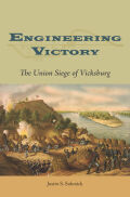 Engineering Victory