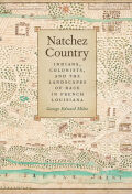 Natchez Country Cover