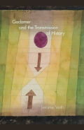 Gadamer and the Transmission of History Cover
