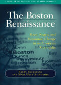 The Boston Renaissance