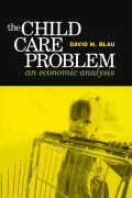 Child Care Problem Cover
