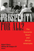Prosperity For All?