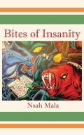 Bites of Insanity Cover