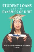 Student Loans and the Dynamics of Debt Cover