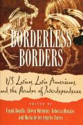 Borderless Borders Cover