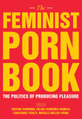 The Feminist Porn Book Cover