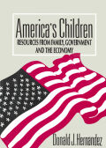 America's Children Cover