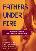 Fathers Under Fire Cover