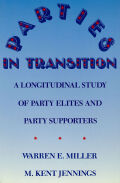 Parties in Transition