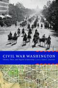 Civil War Washington Cover