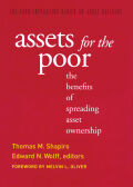 Assets for the Poor Cover