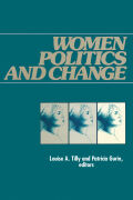 Women, Politics and Change