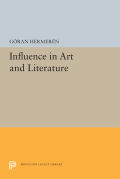 Influence in Art and Literature