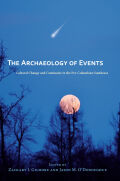 The Archaeology of Events: Cultural Change and Continuity in the Pre-Columbian Southeast
