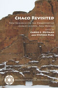 Chaco Revisited Cover