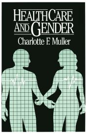 Health Care and Gender