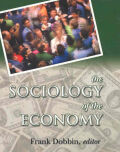 The Sociology of the Economy