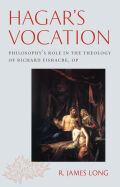 Hagar's Vocation Cover
