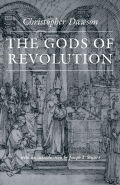 The Gods of Revolution