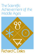 The Scientific Achievement of the Middle Ages