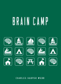 Brain Camp Cover
