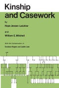 Kinship and Casework