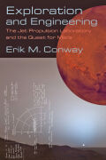 Exploration and Engineering Cover