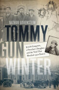 Tommy Gun Winter