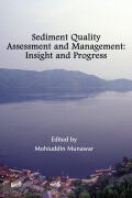 Sediment Quality Assessment and Management