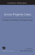 Across Property Lines Cover
