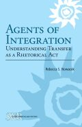 Agents of Integration Cover