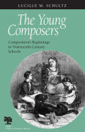 The Young Composers