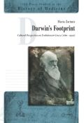 Darwin's Footprint Cover