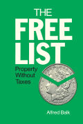 Free List, The: Property Without Taxes