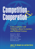 Competition and Cooperation Cover
