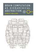 Brain Computation as Hierarchical Abstraction Cover