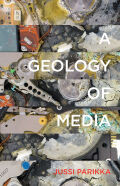 A Geology of Media Cover