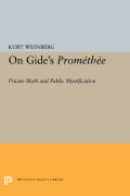On Gide's PROMETHEE