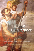 Saint Christopher Cover