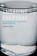 Engaging the Everyday Cover