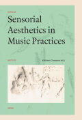 Artistic Experimentation in Music Cover