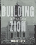 Building Zion Cover