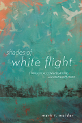 Shades of White Flight