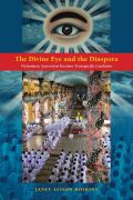 The Divine Eye and the Diaspora