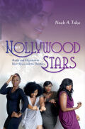 Nollywood Stars Cover