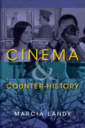 Cinema and Counter-History Cover