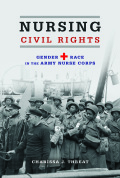 Nursing Civil Rights