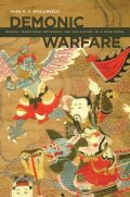 Demonic Warfare Cover