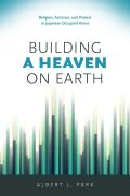 Building a Heaven on Earth Cover