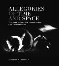 Allegories of Time and Space Cover
